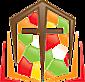 Fmbcvallejo's Company logo