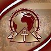 Friendship-west Baptist Church's Company logo