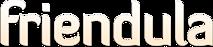 Friendula's Company logo