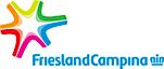 FrieslandCampina's Company logo