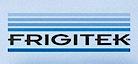 Frigitek's Company logo
