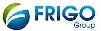 Frigo's Company logo