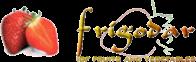 Frigodar's Company logo