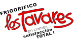 Frigorifico Los Tavares De Margarita's Company logo