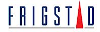 Frigstad's Company logo