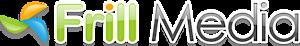 Frill Media Private's Company logo