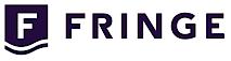 Fringe's Company logo