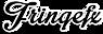 Akashic Dimension's Competitor - Fringefx Design Studio logo