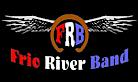 Frio River Band's Company logo