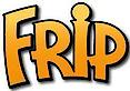 Frip's Company logo