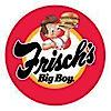Frisch's's Company logo