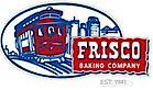 Frisco Baking's Company logo