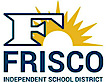 Frisco Independent School District's Company logo