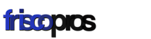 Frisco Pros's Company logo