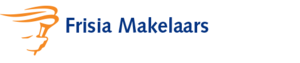Frisia Makelaars's Company logo