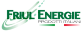 Friul Energie Srl's Company logo