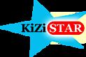 Friv Star's Company logo