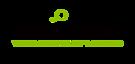 Frizzlehead's Company logo