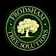 Frodsham Tree Solutions's Company logo