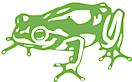 Frog Design's Company logo