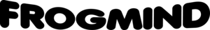 Frogmind Games's Company logo