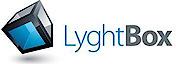 LyghtBox's Company logo