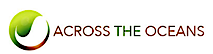From Across The Oceans Imports's Company logo