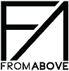 Fromabove.co's Company logo
