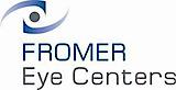 Fromereye's Company logo