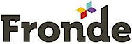Fronde Systems Group's Company logo
