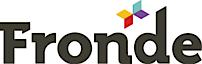 Fronde's Company logo