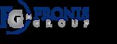 Fronis Group's Company logo