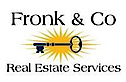 Fronk & Co. Real Estate Services's Company logo