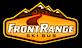 Frontrangeskibus Logo