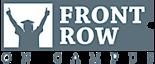Front Row On Campus's Company logo