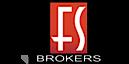 Front Street Brokers's Company logo