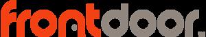 Frontdoor's Company logo