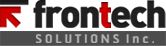 Frontech Solutions's Company logo