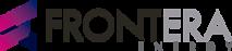 Frontera Energy's Company logo