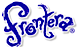 Enjoy Life Foods's Competitor - Frontera Foods logo