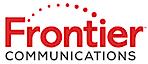 Frontier's Company logo