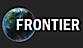 Frontier Developments Logo