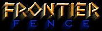 Frontierfencenj's Company logo