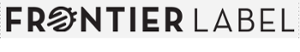 Frontier Label's Company logo
