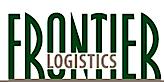 Frontierlogistics's Company logo