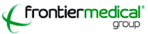 Frontier Group's Company logo