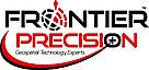 Frontierprecision's Company logo