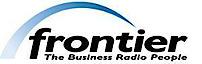 Frontierradiolv's Company logo