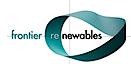 Frontier Renewables's Company logo