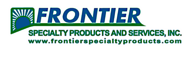Frontier Specialty Products And Services's Company logo